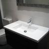 Reforma baño cambiar