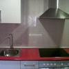 Cambio de uso- escuela de cocina