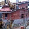 Proyecto de piscina y dirección de obra si el proyecto se aprueba