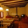 Casa Rural 'María Juana Piqueras'