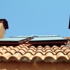 Instalación De Placas Solares En Madrid