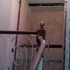 Instalación De Ascensor En Edificio De Viviendas
