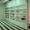 Fontaneria aseos completos local comercial