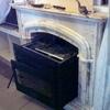 Colocacion de insertable, enganche a chimenea existente y pequeños trabajos de albañileria , plador, pintura y lo que surja