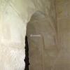 Aislamiento de paredes
