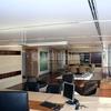 Reforma Despacho Dirección