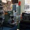 Apertura nuevo comercio textil