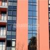 Rehabilitación De Fachadas De Edificio y Cubierta
