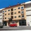 Edificio De 12 Viviendas (Ss+B+3P+B.C.)