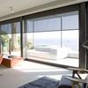 Instalar Fotovoltaica Para Una Casa