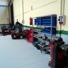 Licencia apertura taller mecánica rápida