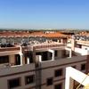 Proyecto Calefaccion y Acs Para Viviendas