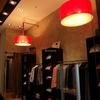 Tienda De Moda y Complementos En Pozuelo