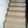 Solado Escalera