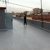Rehabilitacion fachada y cubiertas