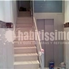 Instalacion De Ascensores Sin Hueco En La Escalera
