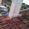 Cambio de tejado de casa
