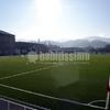 Solicitud de presupuesto de campo de futbol de hierba artificial