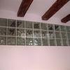 Reforma Y Rehabilitación De Un Loft En Bcn Barri Del Raval