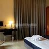 Equipament de Habitacions a l'Hotel Sant Roc