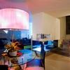Projecte d'Interiorisme En Habitatge Unifamiliar Aïllat