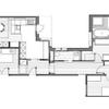 Projecte d'Interiorisme Integral D'un Habitatge