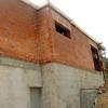Construccion Casa Lloret