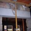 2008 -Construccion de vivienda dintel ventana
