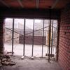 2008- Vivienda en construccion