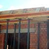 2008 Vivienda en construcion