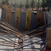 2012-Apuntalado de paramento antes de hormigonar