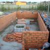 2012-Fabrica de ladrillo en proceso