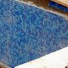 2012-gresite en piscina