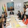 2012: IMÁGENES PARA EL BICENTEARIO DE LA CONSTITUCIÓN DE 1812. CÁDIZ
