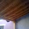 Cambiar el tejado