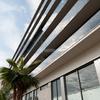 Edificio Plurifamiliar en Esplugues de Llobregat