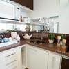 Reformar cocina en casa granada