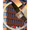 211 viviendas en Plaza del Gas Bilbao 04