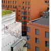 211 viviendas en Plaza del Gas Bilbao 10