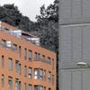 211 viviendas en Plaza del Gas Bilbao 12