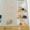 22 edición 2014 Premio Asturias de Arquitectura