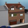 3D Casa Berges.
