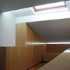 (6 de 9) Reforma de vivienda en Girona