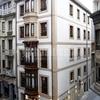 Apartamentos Urbanos Moros 41