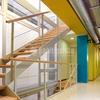Edifici d'oficines, l'ecoedifici