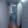 (8 de 9) Reforma de vivienda en Girona