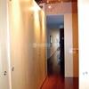 Rehabilitacio vivenda carrer Saragossa a Barcelona