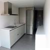 (9 de 9) Reforma de vivienda en Girona
