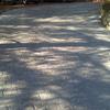 Acabado con pavimento impreso