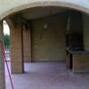 Casa de 100-120 m2
